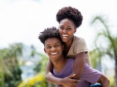 6 Keys to Creating the Love You Desire