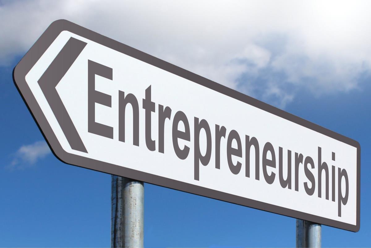 Why Entrepreneurship Should Be Taught Before University