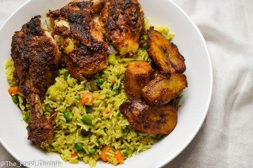 Recipes To Impress Your Boyfriend